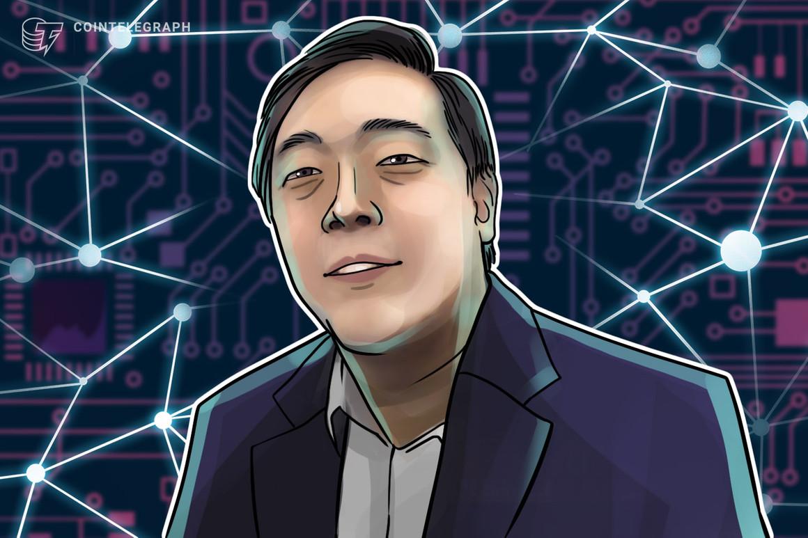 El creador de Litecoin marca un paralelismo entre los NFT en 2021 y la ICO manía de 2017