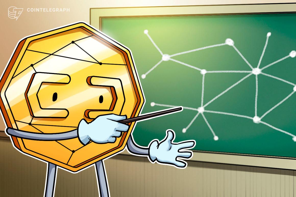 Los estudiantes de Georgia recibirán clases de criptomonedas en la escuela secundaria
