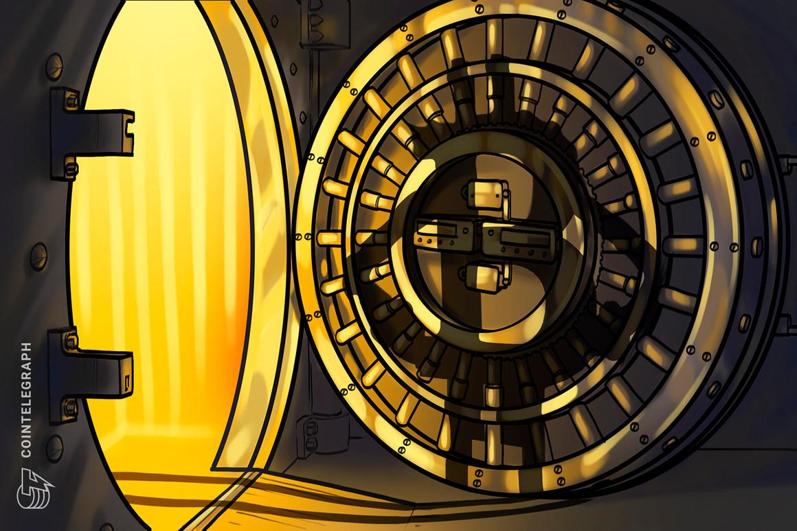 Fondo de pensiones de Nueva Zelanda asigna un 5% a Bitcoin