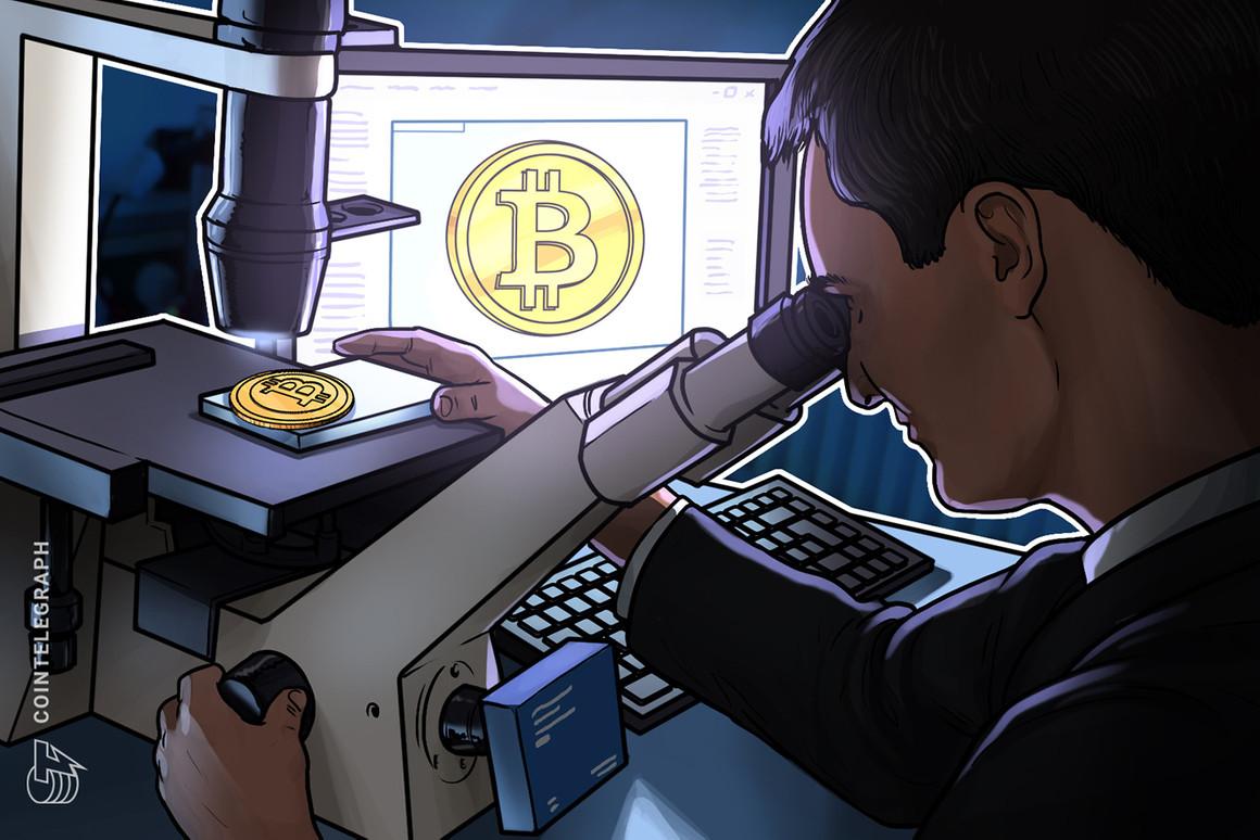 La búsqueda de escalabilidad para Bitcoin a través de protocolos de capa 2