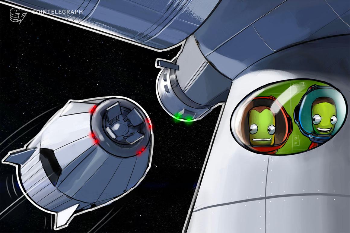 NuCypher y Keep Network proponen «la primera fusión de protocolos descentralizados del mundo»