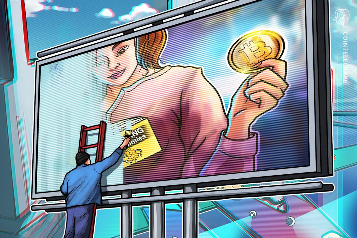 Organismo de control publicitario del Reino Unido cancela un anuncio de Bitcoin por 'irresponsable y engañoso'