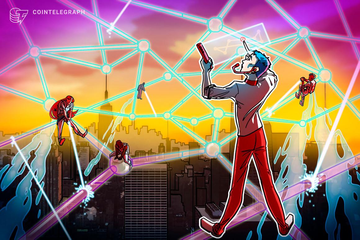 Ethereum lanza la actualización Berlin con 4 nuevos EIP