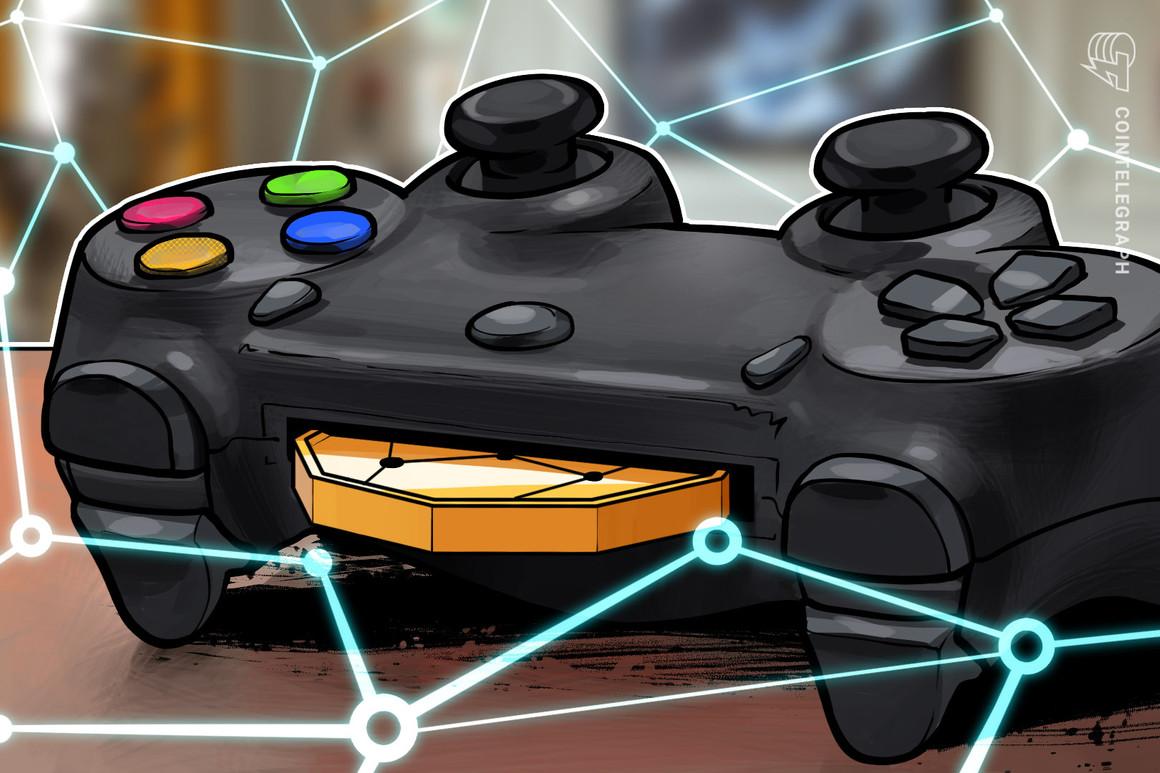 los usuarios aún no han minado Ether usando una PlayStation 5