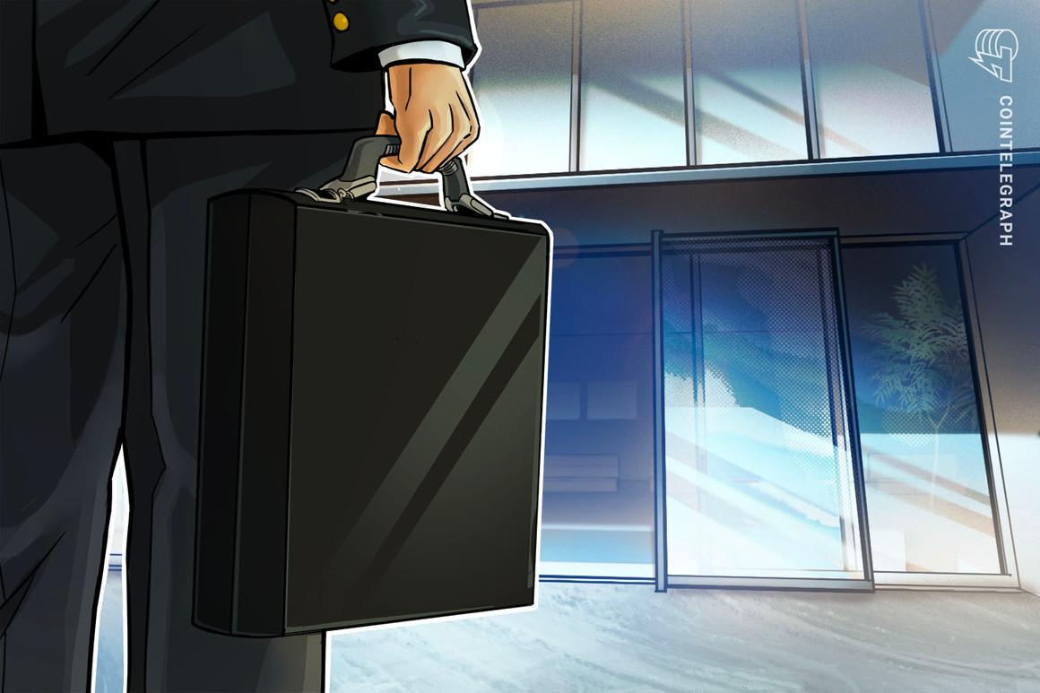 Bybit nombra un nuevo abogado general para liderar el cumplimiento global de las criptomonedas
