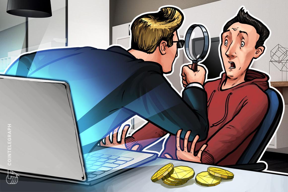 los ataques de ransomware para extorsionar criptomonedas están fuera de control