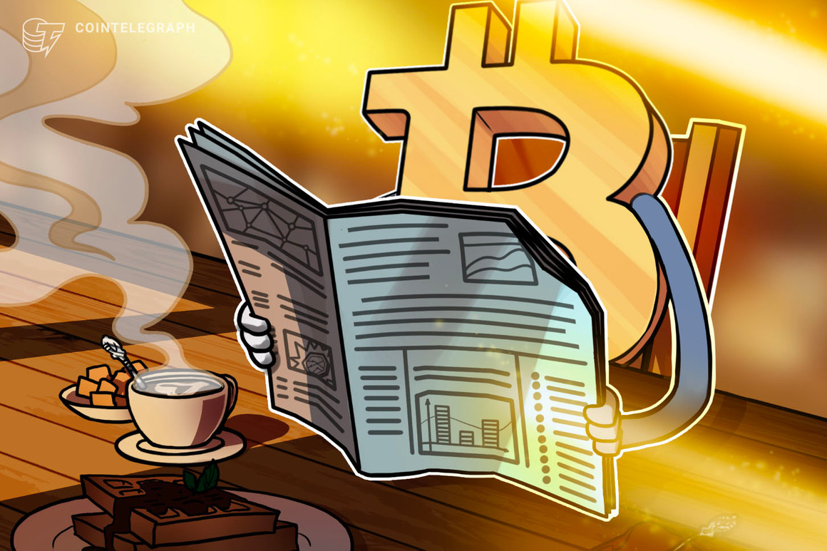 La prima de los futuros de Bitcoin alcanza el 30% pero un analista dice que «esta vez es diferente»