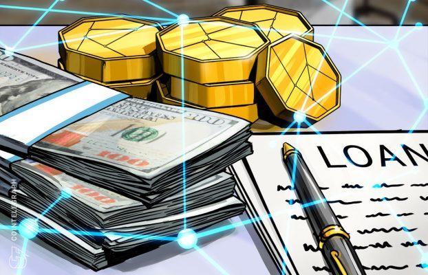 WETH10 moderniza el concepto de préstamo flash