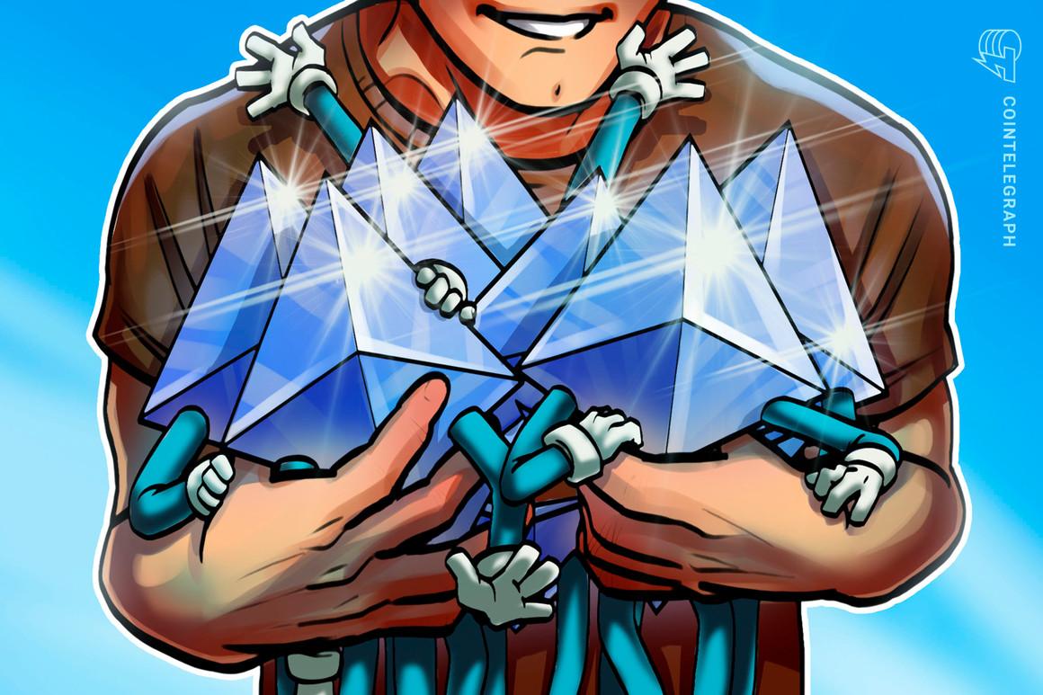 Traders profesionales cierran contratos largos de Ethereum incluso después del vencimiento de las opciones de 1,15 mil millones de dólares de hoy