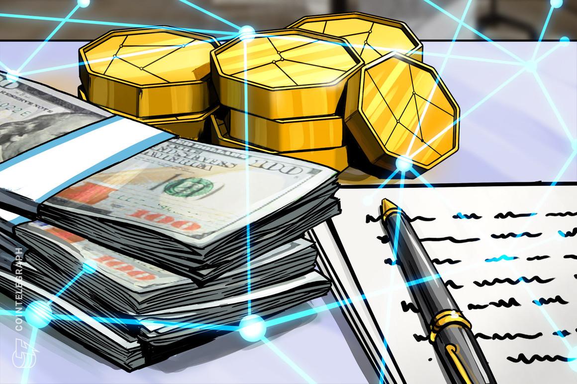 Delta Exchange completa una recaudación de tokens de $5 millones tras las inversiones de los actores DeFi