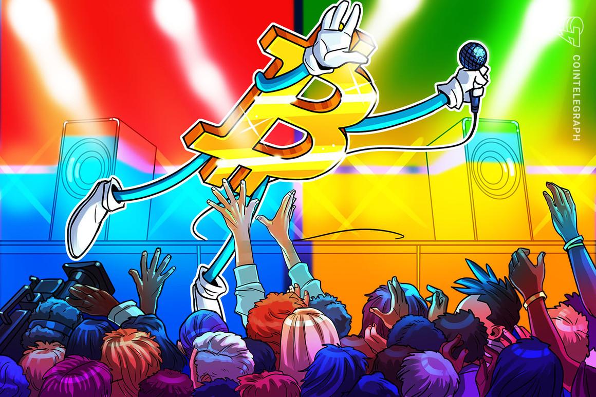 ¿Microsoft duda sobre Bitcoin? Es poco probable que el regreso de BTC a Xbox estimule la adopción