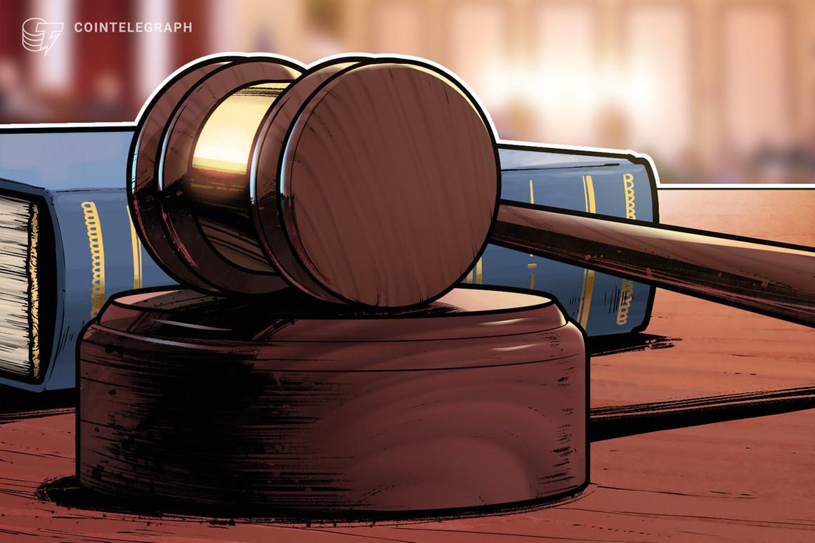 Condenado a 8 años el cofundador de la ICO promovida por Floyd Mayweather
