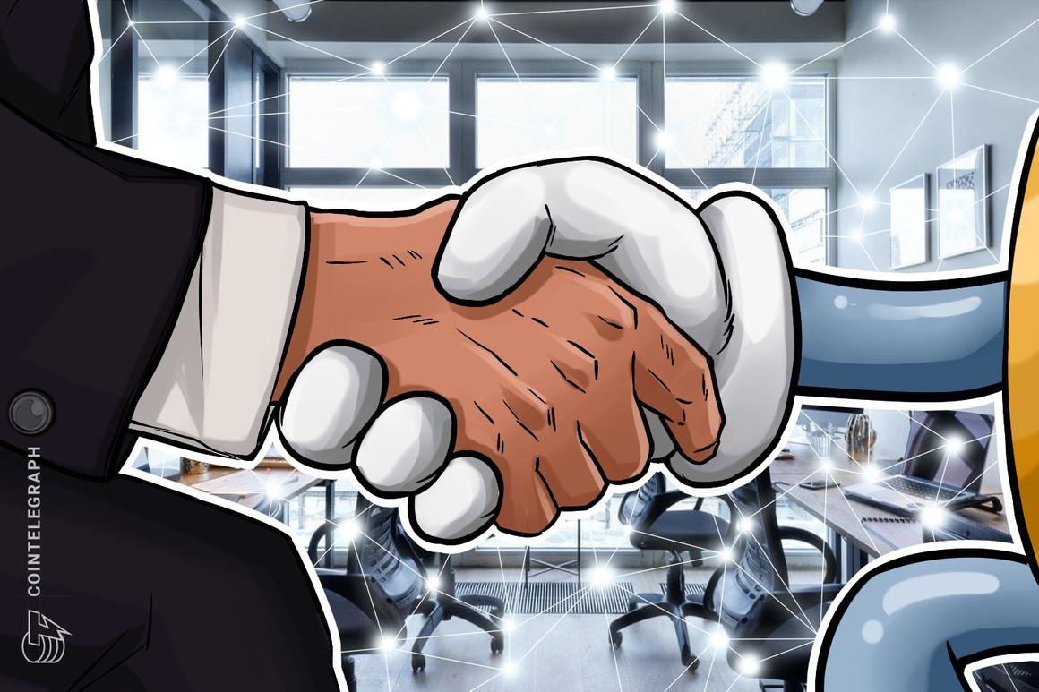 BitGo recibe una licencia fiduciaria de los reguladores de Nueva York