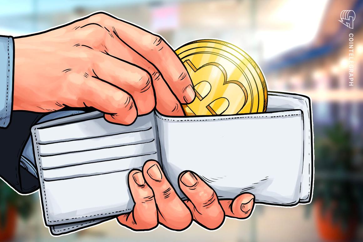 CEO de Argo Blockchain se convierte en el primer ejecutivo de una empresa de capital abierto pagado en Bitcoin
