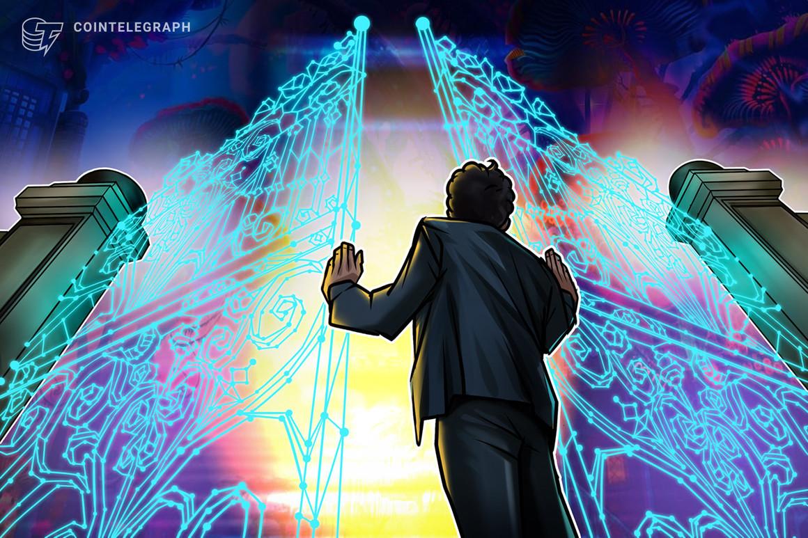 Morgan Stanley introduce la inversión en Bitcoin para clientes millonarios