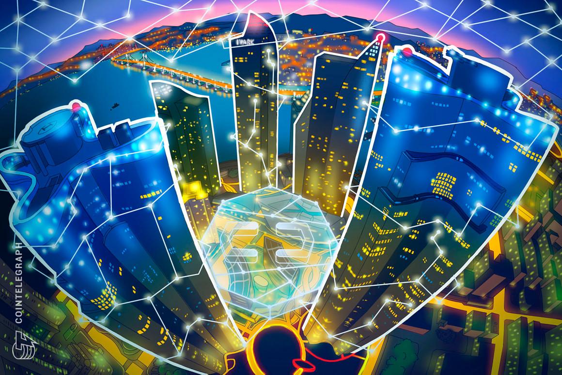 El volumen registrado en los principales exchanges de criptomonedas de Corea del Sur supera al del mercado de valores del país