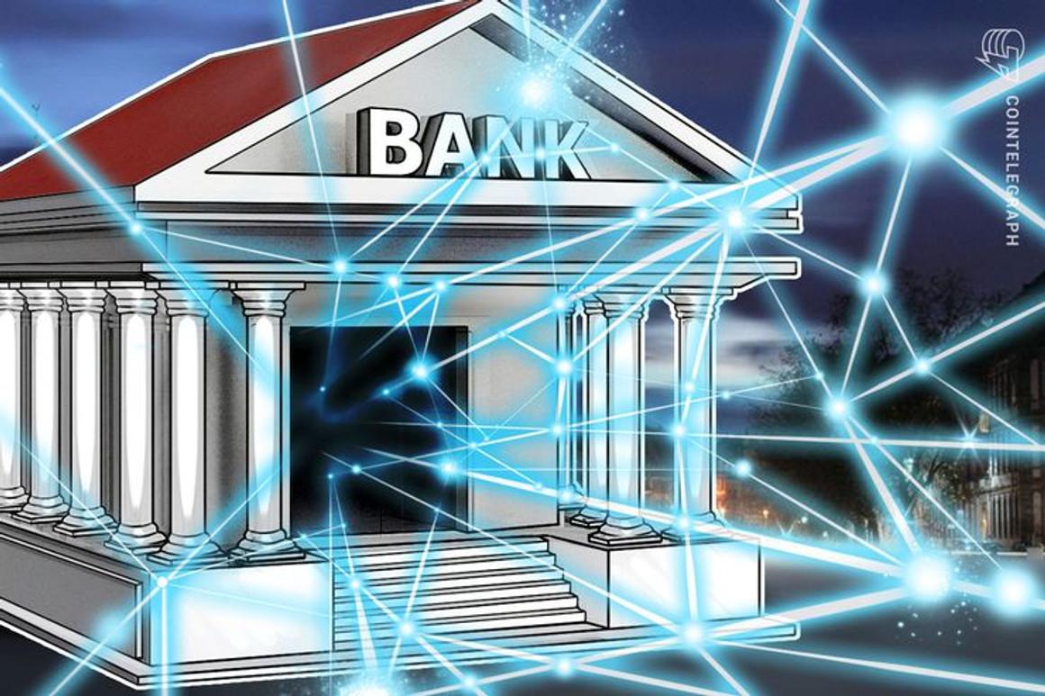 Openbank, perteneciente a Santander, se prepara para lanzamiento en Argentina