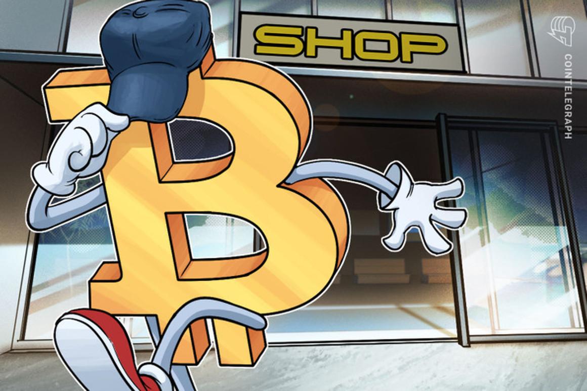 Bitbase abre una nueva tienda física, en Barcelona