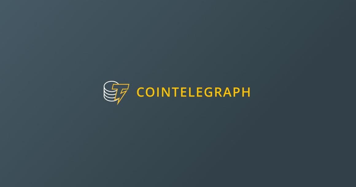 Pantera Capital: el ratio entre la capitalización de mercado de Ethereum y la de Bitcoin se duplicó en el último año