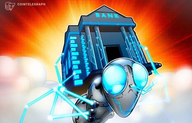 Según Koibanx, blockchain es una necesidad para el sistema bancario