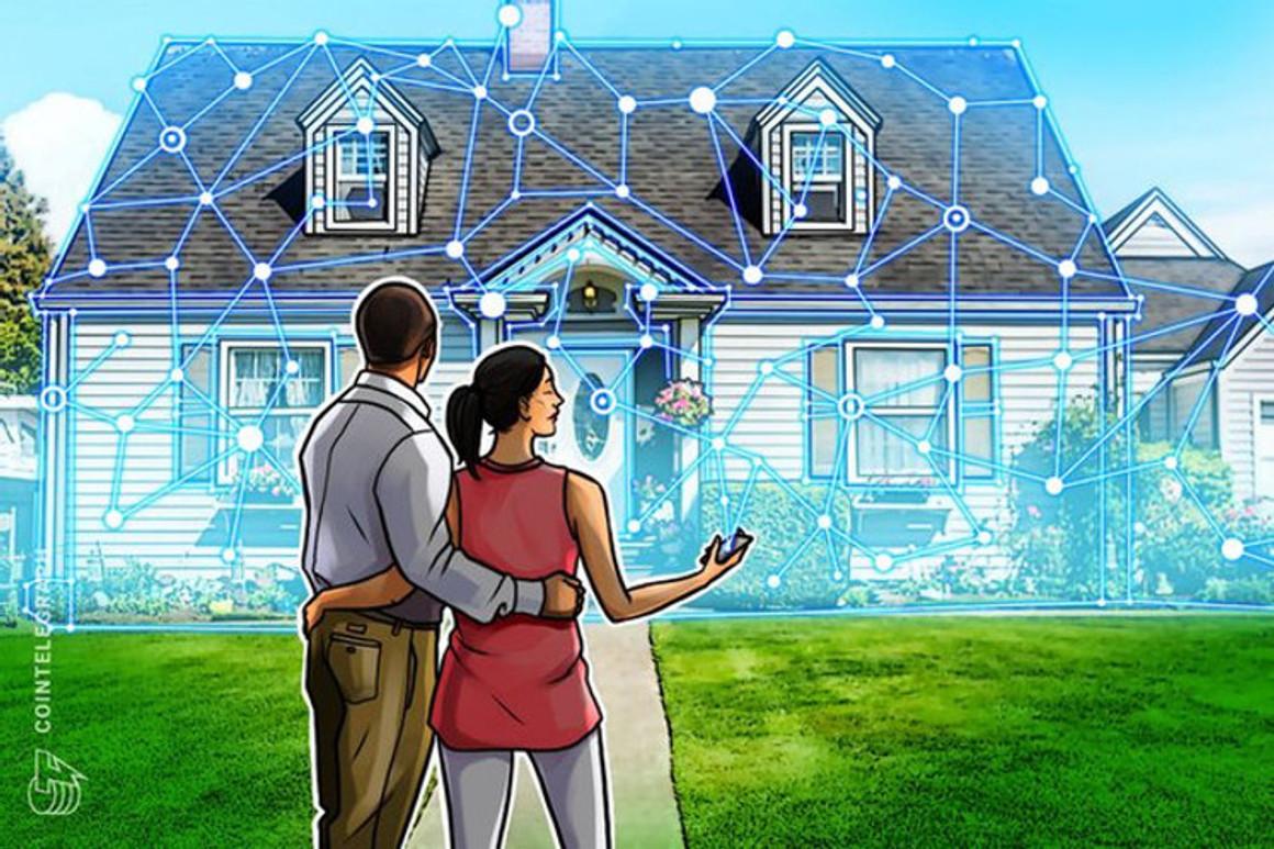 Lanzan en España otro Marketplace para compraventa de deuda inmobiliaria en Europa