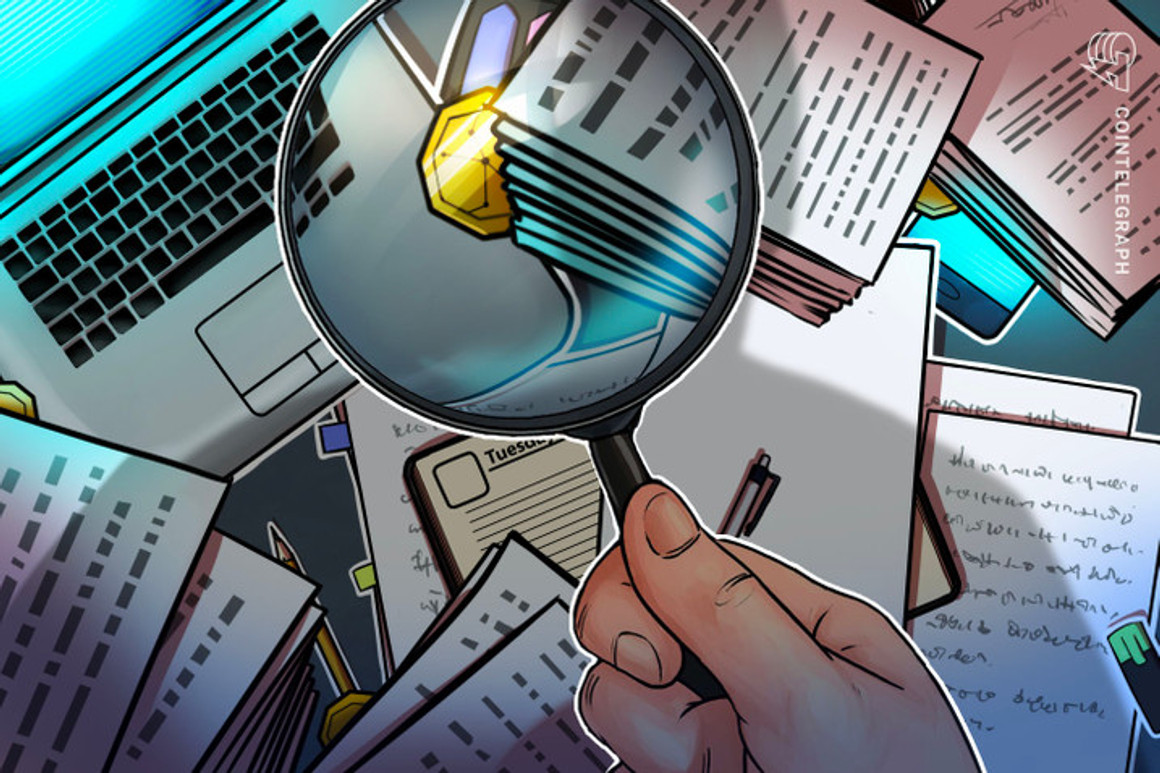 CCO de Bitnovo dijo que es necesaria una regulación rigurosa para brindar seguridad a consumidores de criptoactivos