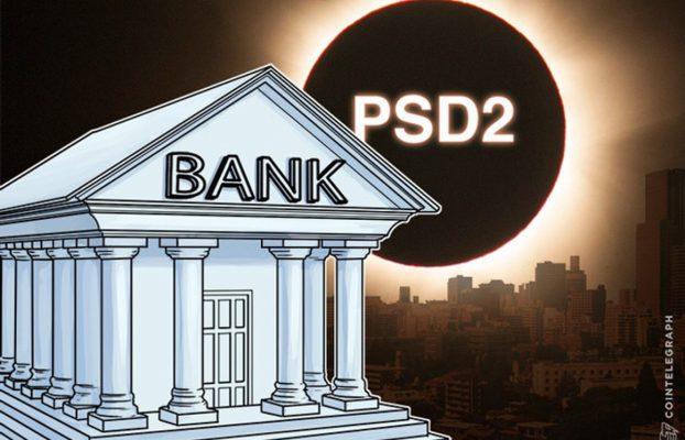 Afirman en España que la normativa PSD2 requiere adaptación pero está dinamizando el mercado