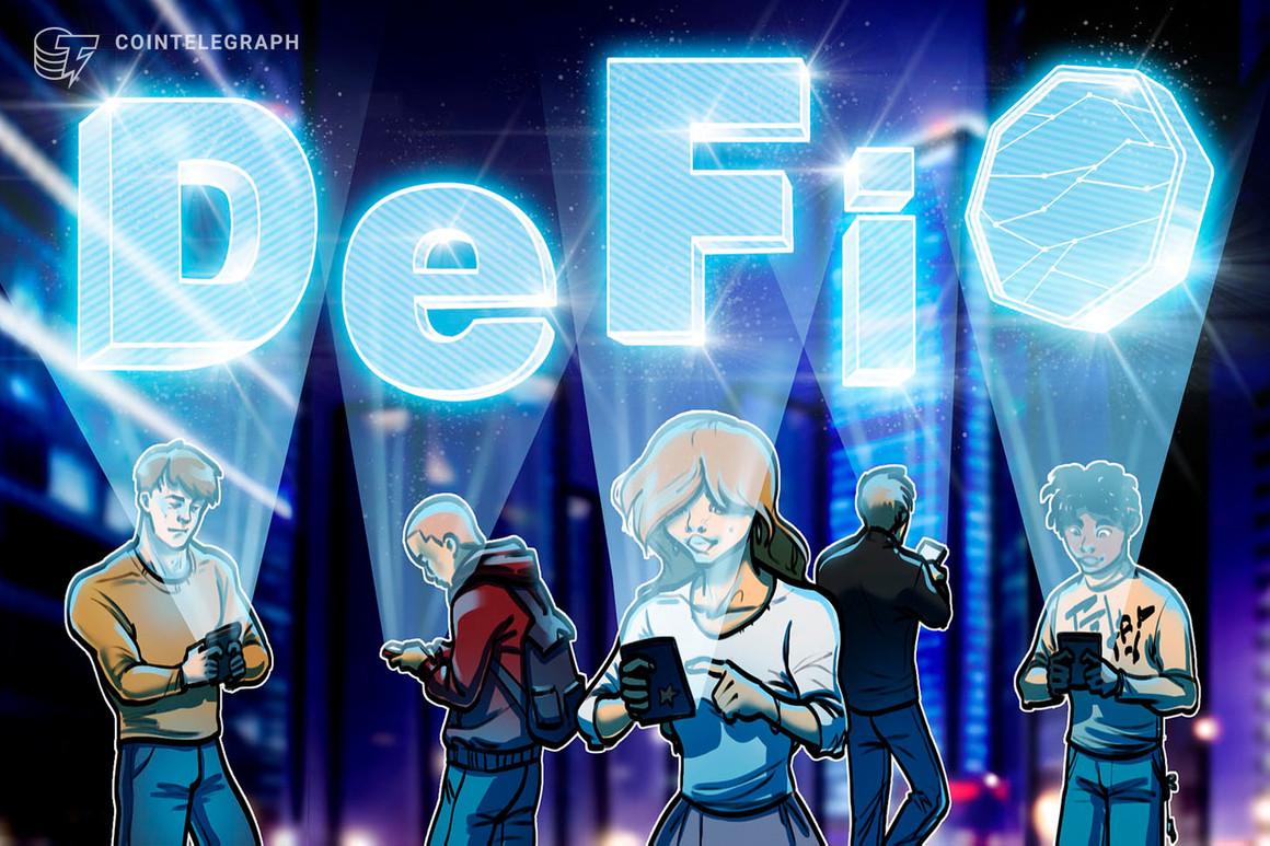 RioDeFi se expande a Latinoamérica