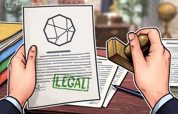 Exigen a las aseguradoras en España a informar si poseen Bitcoin entre sus activos de inversión