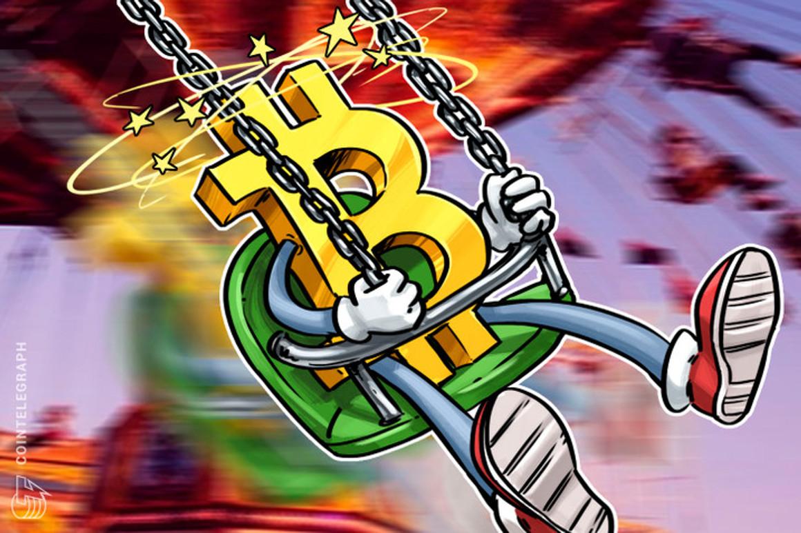 Firma de inversión critica a Bitcoin pero muestra una visión positiva sobre Blockchain