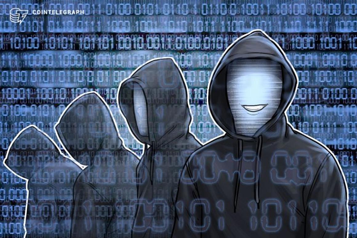Vicepresidente de la CNMV destaca la importancia de invertir en ciberseguridad y advierte sobre criptoactivos