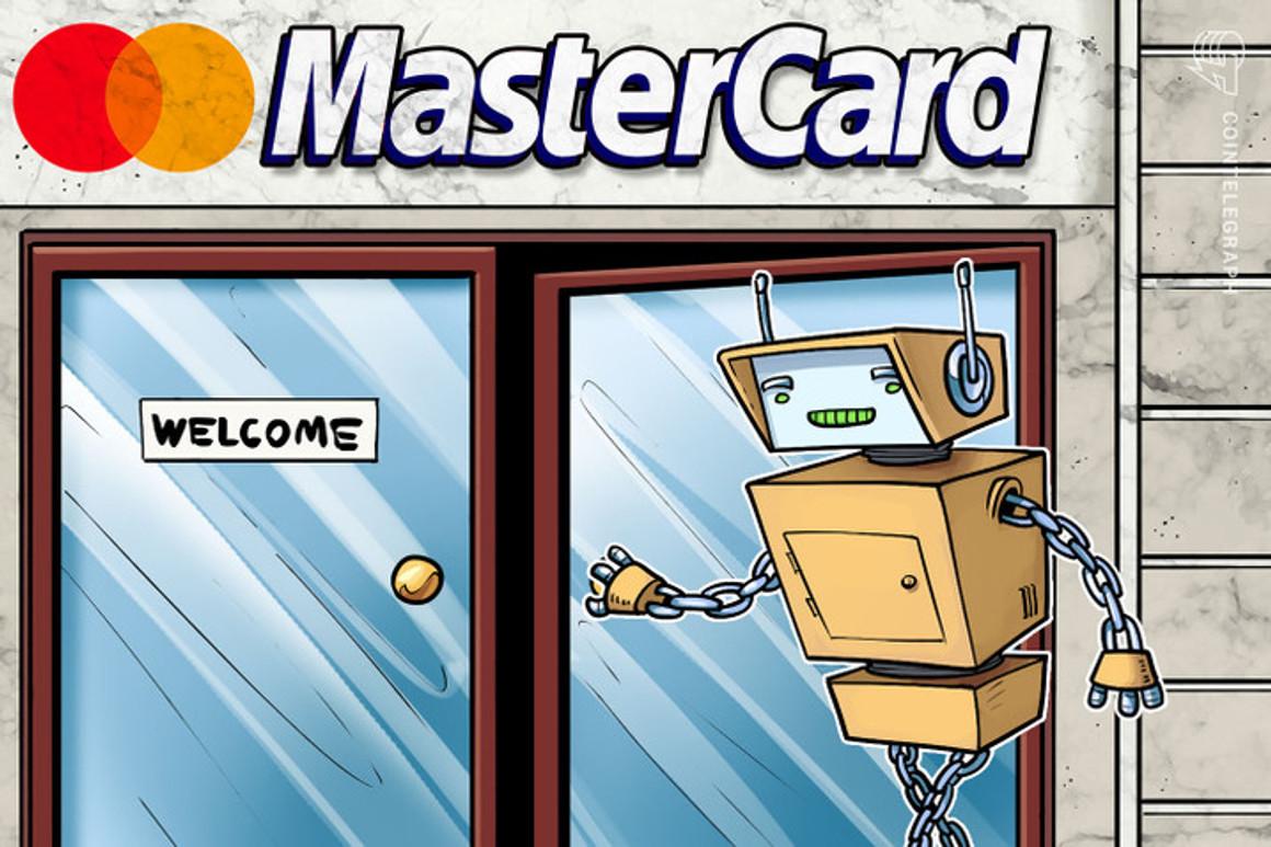 Mastercard amplía sus alianzas con empresas fintech en Latinoamérica