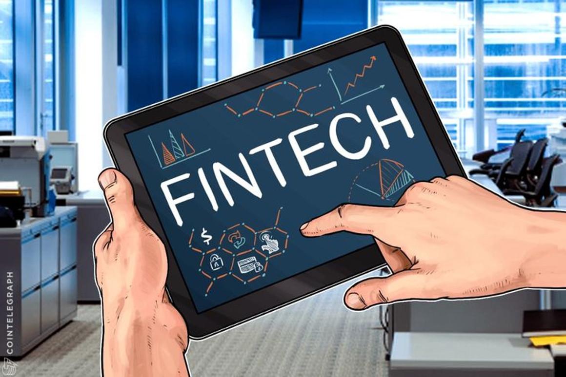 Según informe de Colombia Fintech, el ecosistema de soluciones financieras digitales ya tiene 322 empresas