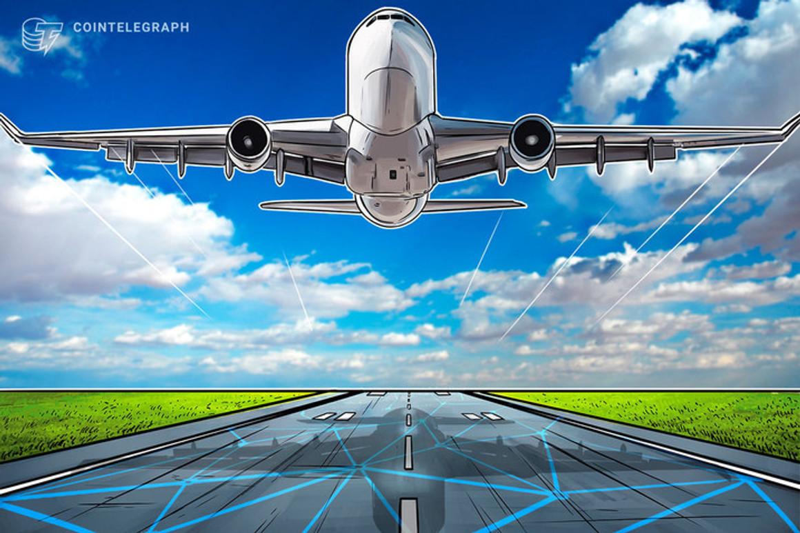 Agencia de viajes de Buenos Aires acepta bitcoin y stablecoins
