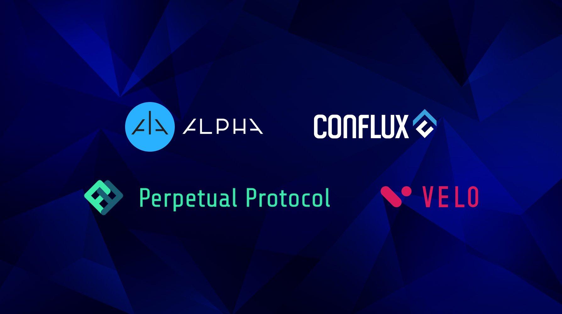 OKEx agrega PERP y tres tokens más para expandir aún más su oferta de DeFi