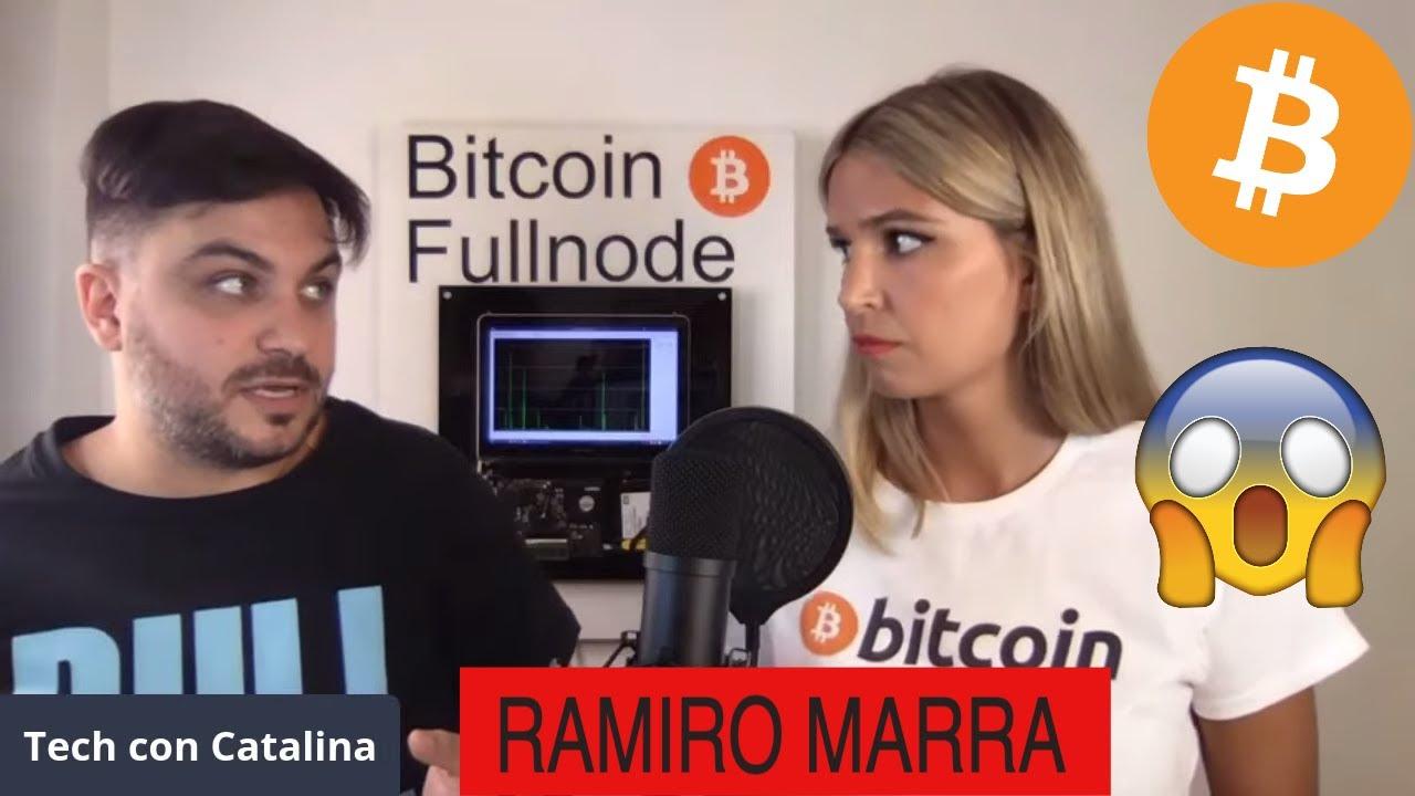 CRISIS ECONOMICA 2021 + DOLAR + INFLACION (con Ramiro Marra)