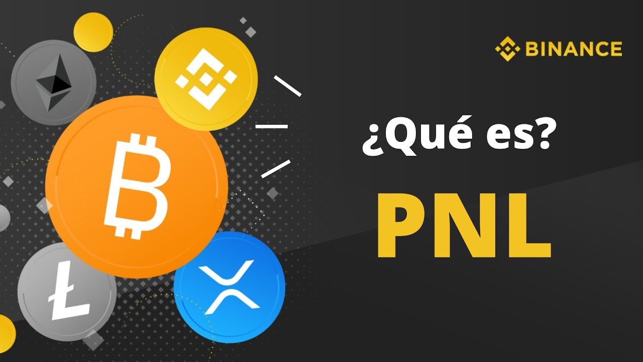 BINANCE TUTORIAL ESPAÑOL 2021 [Como funciona el PNL y como lo afecta el movimiento de tus activos]