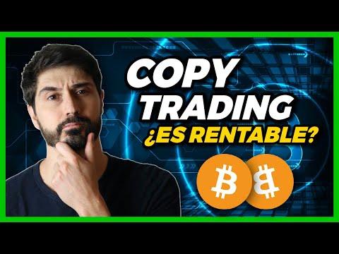 ANÁLISIS de PRIME XBT 🔎 ¿Es Rentable y Seguro hacer Copy Trading?