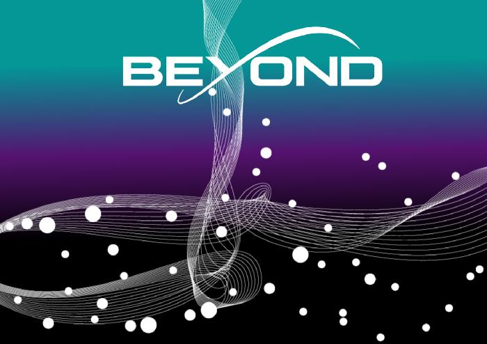 Beyond Finance recauda 7,5 millones de dólares y democratiza el acceso a productos sintéticos
