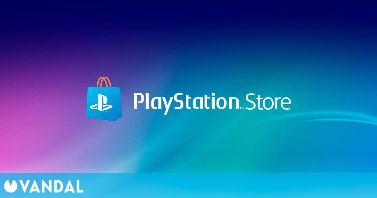 Sony: Casi el 63 % de sus ventas de juegos durante 2020 fueron en distribución digital