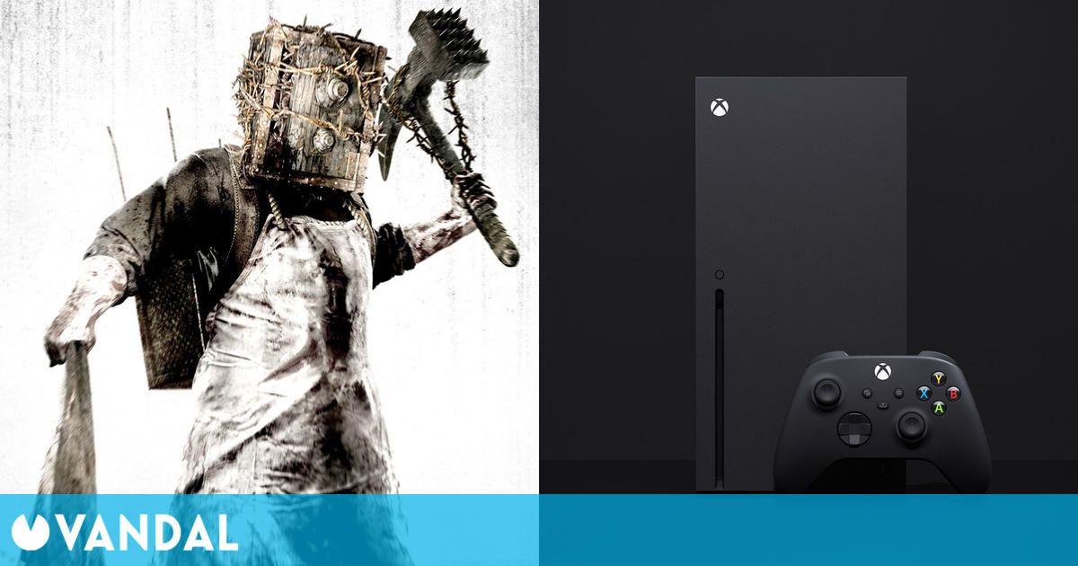 Xbox ve la adquisición de Tango como 'un paso enorme' en su expansión en Japón