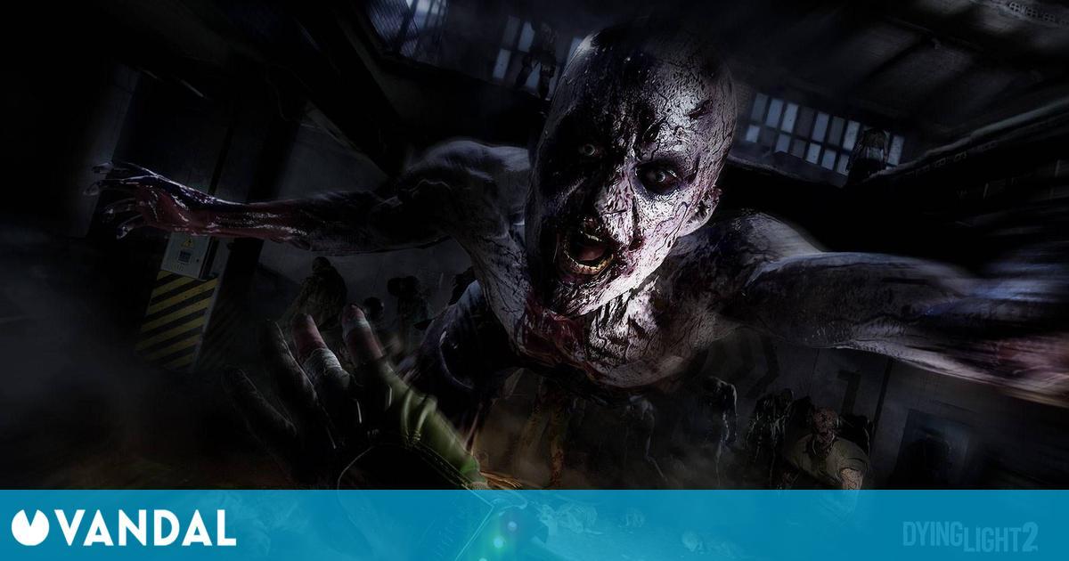 Dying Light 2 publicará novedades sobre el estado de su desarrollo el miércoles 17 de marzo