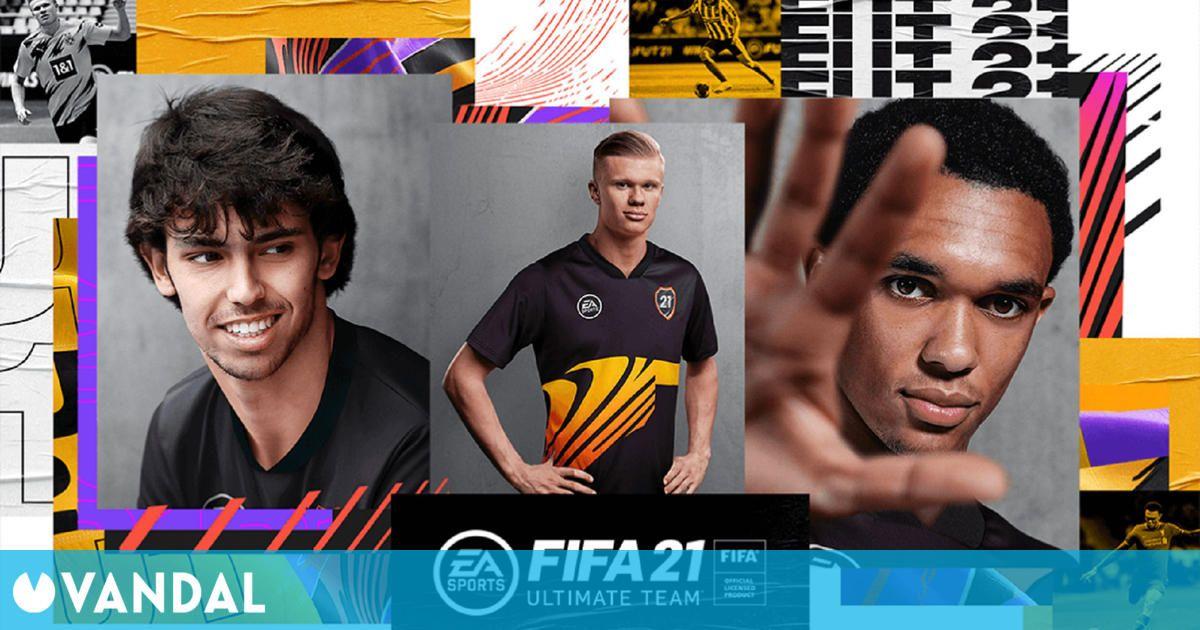 FIFA 21: EA 'baneará' a quienes compraron ilícitamente cartas FUT y continúa investigando