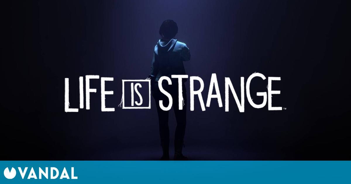 Filtrados posibles detalles de Life is Strange 3: Protagonista, ambientación, poderes y más
