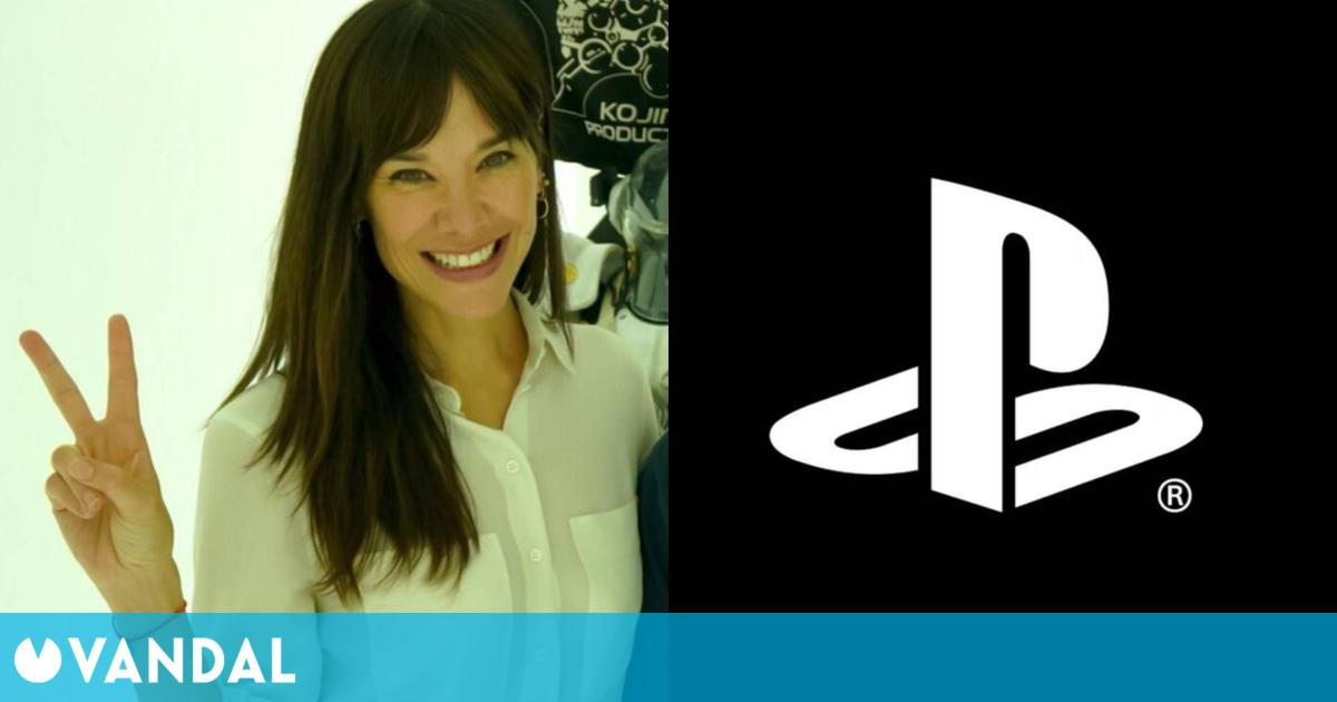 Jade Raymond funda Haven, un nuevo estudio que ya trabaja en una nueva IP para PlayStation