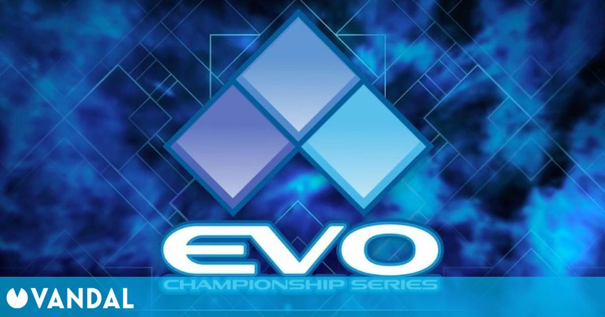Sony y RTX compran EVO, la organizadora del torneo más importante de juegos de lucha