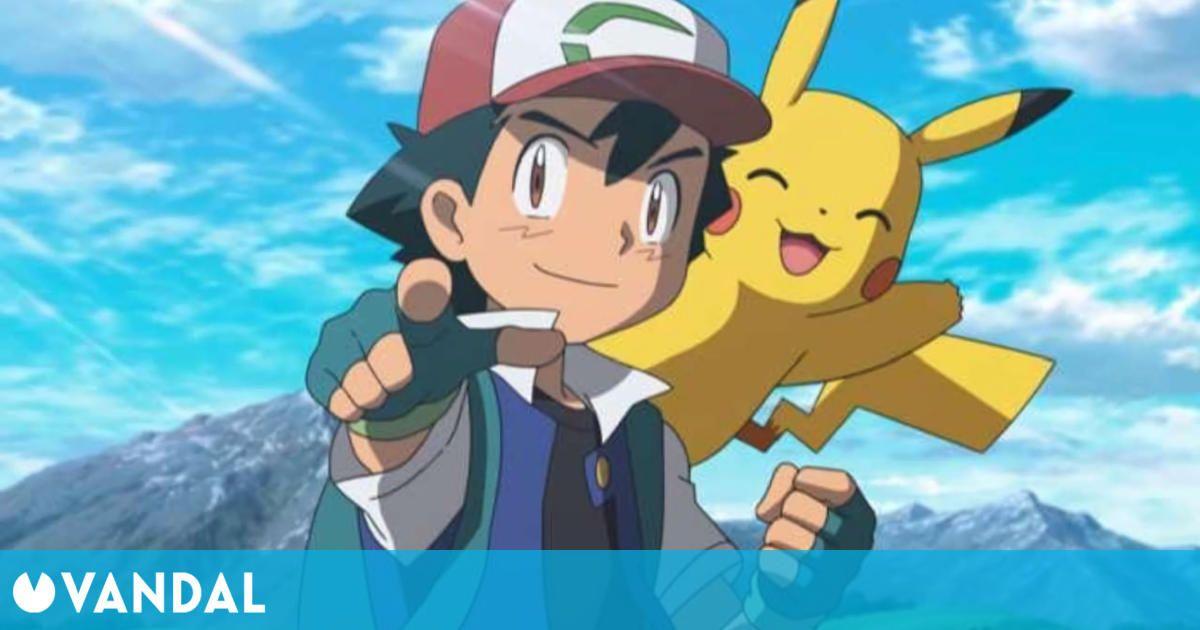 Pokémon es la saga más valiosa de la historia: ha generado 100.000 millones de dólares