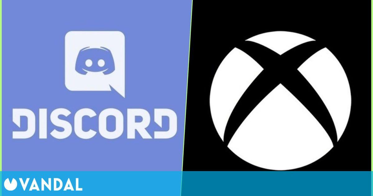 La compra de Discord por parte de Microsoft se completará en abril, según WSJ