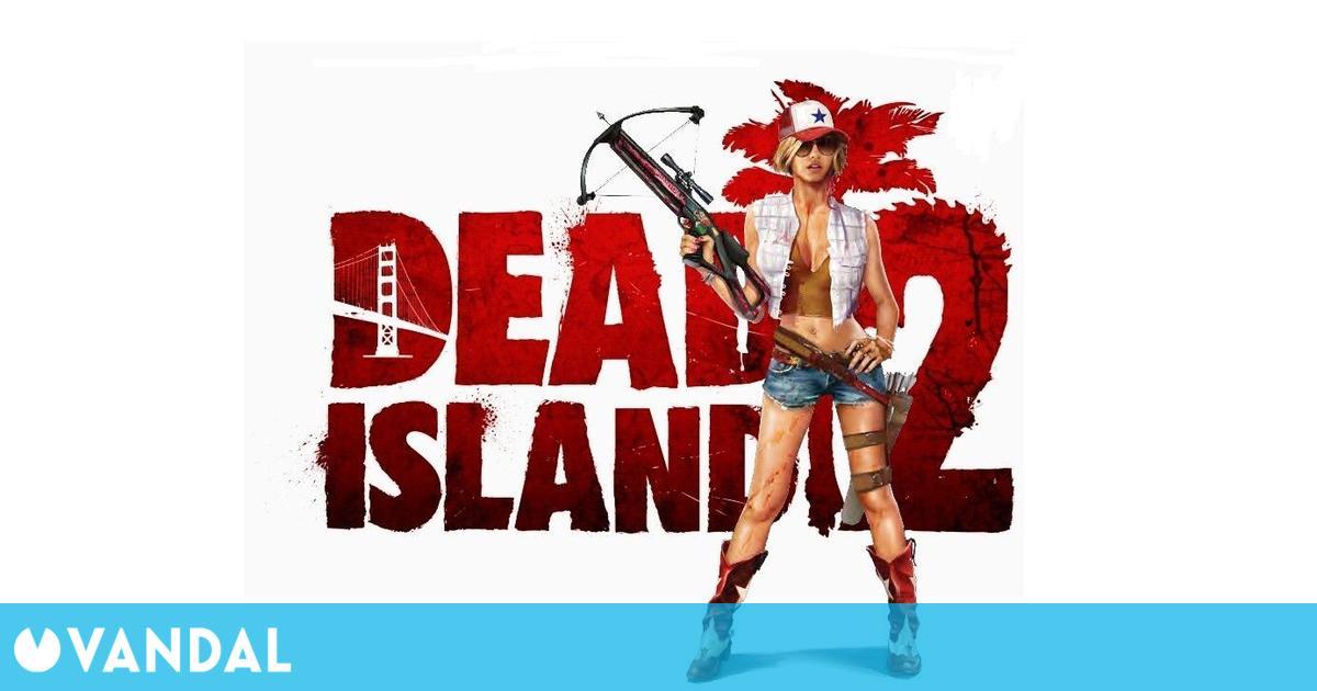 Dead Island 2 podría ser exclusivo de PC, PS5 y XSX/S, según ofertas de trabajo
