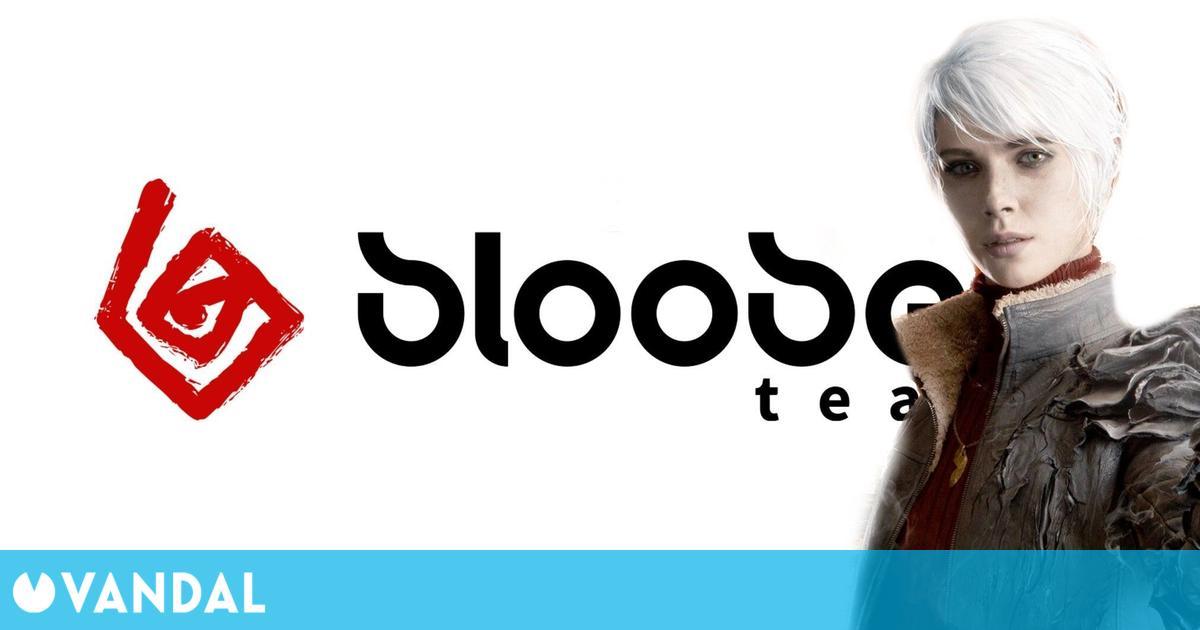 Bloober Team, desarrolladores de The Medium, decide no ponerse a la venta finalmente